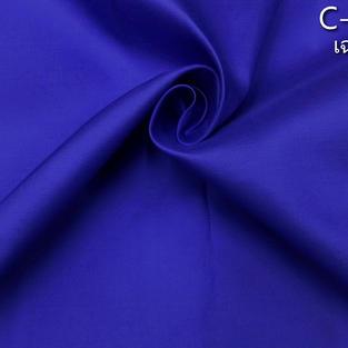thai_silk_fabric7.jpg