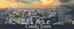 Condo tours