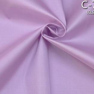 thai_silk_fabric22.jpg