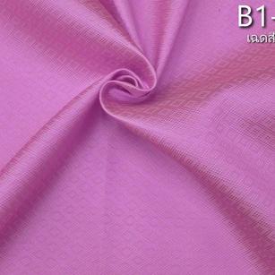 Thai silk4.jpg