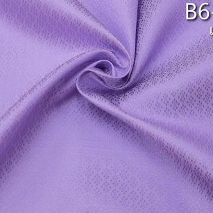 Thai silk6.jpg