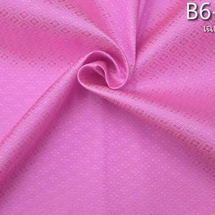 Thai silk17.jpg