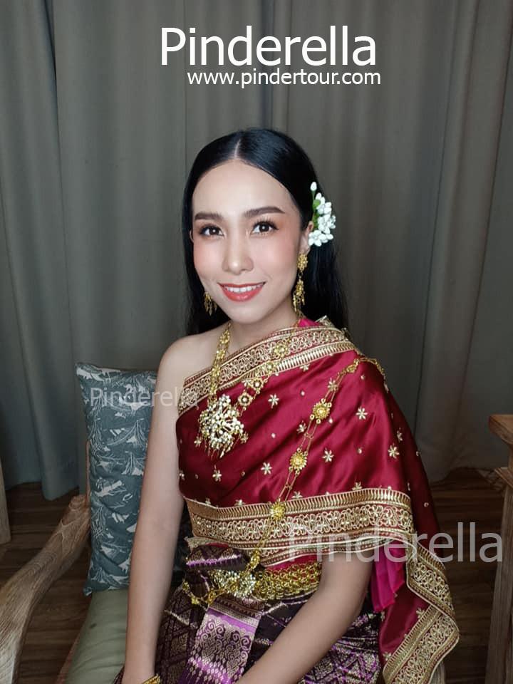 thai costume rental (2)-Recovered.jpg