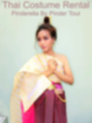 thai costume tour.jpg