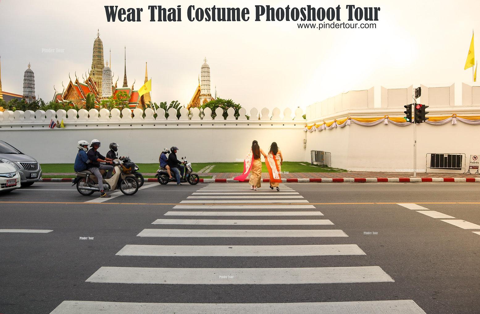 Wear Thai Costume Photo Shoot Tour 1.jpg