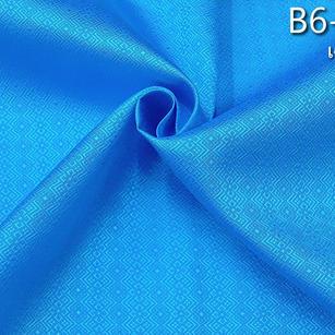 Thai silk18.jpg