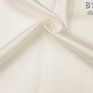 Thai silk10.jpg