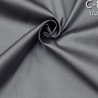 thai_silk_fabric45.jpg