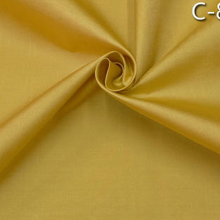thai_silk_fabric10.jpg