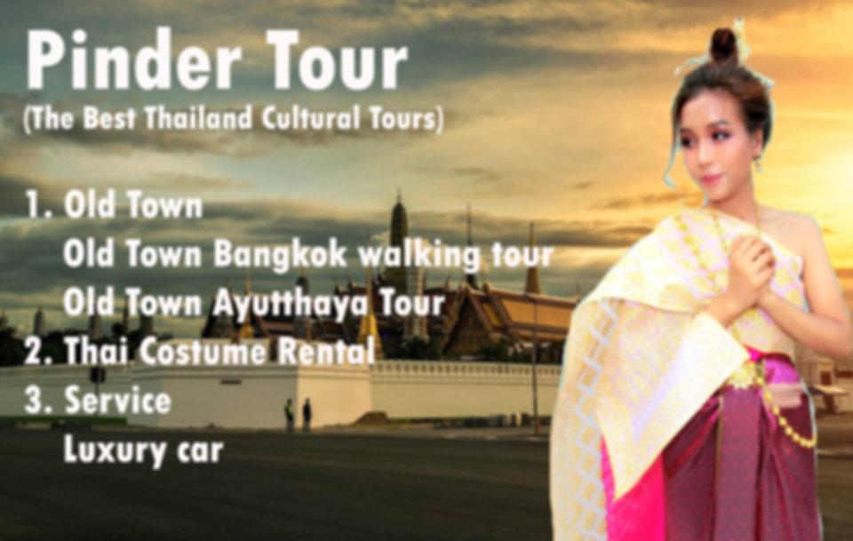 the best Thailand Cultural Tours.jpg