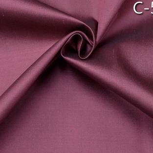 thai_silk_fabric28.jpg