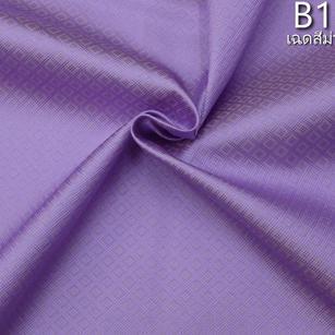 Thai silk31.jpg