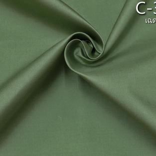 thai_silk_fabric4.jpg