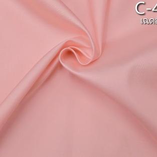 thai_silk_fabric21.jpg