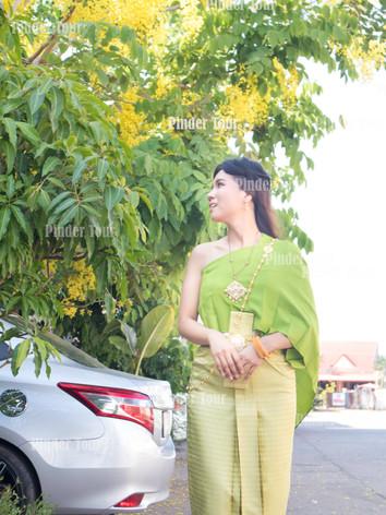 Thai Style.jpg