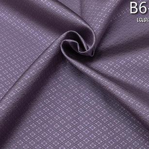 Thai silk15.jpg