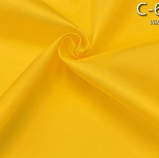 thai_silk_fabric29.jpg