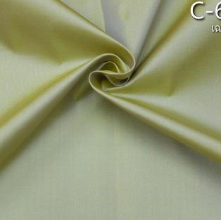 thai_silk_fabric41.jpg