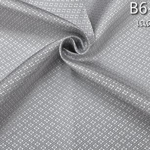 Thai silk20.jpg