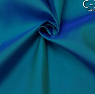 thai_silk_fabric11.jpg