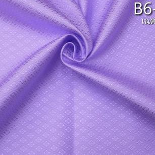 Thai silk2.jpg