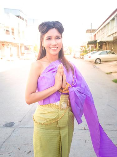 Thai Greeting.jpg