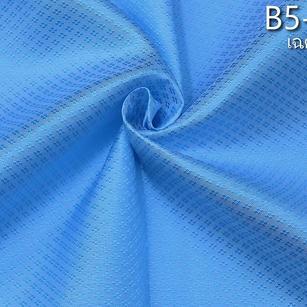 Thai silk5.jpg