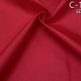 thai_silk_fabric40.jpg