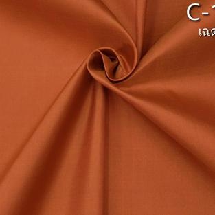 thai_silk_fabric33.jpg
