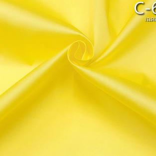 thai_silk_fabric42.jpg