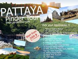 Pattaya (P013)