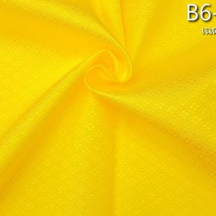 Thai silk23.jpg