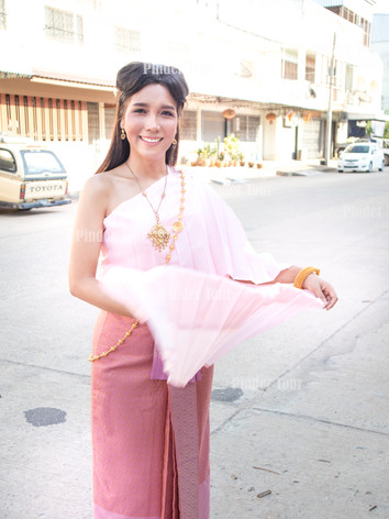 Thai costume rental.jpg