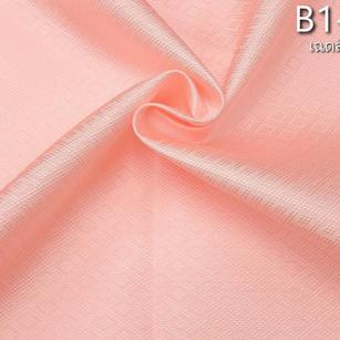 Thai silk12.jpg