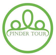 pinder tour logo.jpg