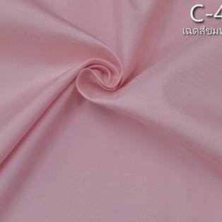 thai_silk_fabric24.jpg