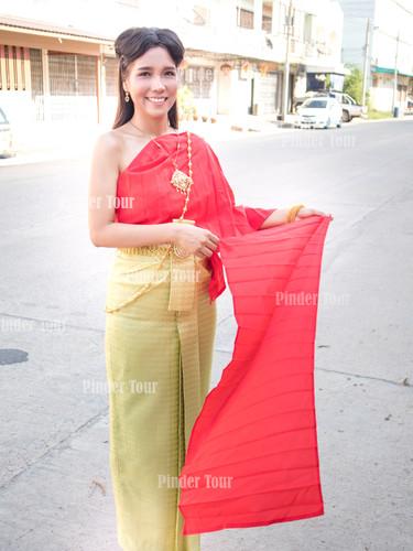 Traditional Thai Costume.jpg
