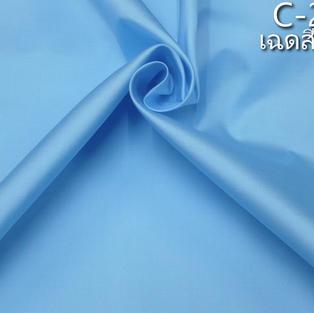 thai_silk_fabric20.jpg