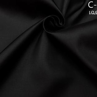 thai_silk_fabric43.jpg