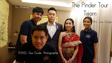 pre-wedding.jpg