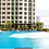 Thumbnail: Lumpini Park Ratchada - Rama9 (RCA)
