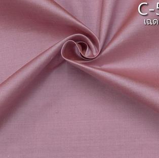 thai_silk_fabric26.jpg