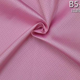 Thai silk35.jpg