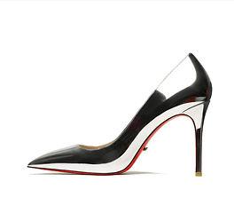 thai costume heels.jpg