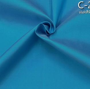 thai_silk_fabric38.jpg