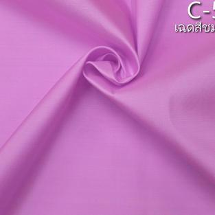 thai_silk_fabric31.jpg