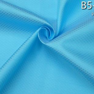 Thai silk36.jpg