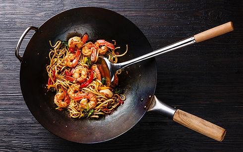 stir-fry-wok-shutterstock_548328151.jpeg