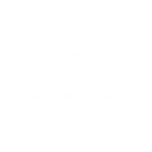Poporcelain logo