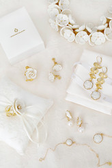for your wedding inspiration...